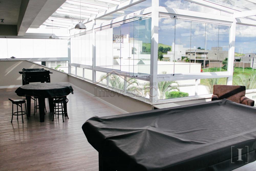 Comprar Casas / Condomínio em São José dos Campos apenas R$ 1.950.000,00 - Foto 31