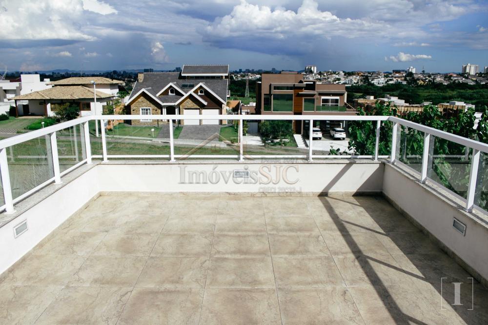 Comprar Casas / Condomínio em São José dos Campos apenas R$ 1.950.000,00 - Foto 34
