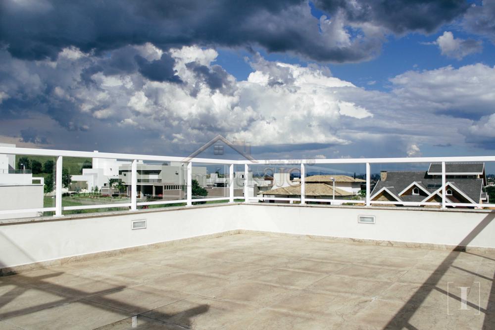 Comprar Casas / Condomínio em São José dos Campos apenas R$ 1.950.000,00 - Foto 35