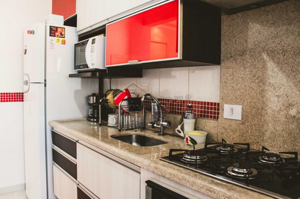 Comprar Apartamentos / Padrão em São José dos Campos apenas R$ 255.000,00 - Foto 9
