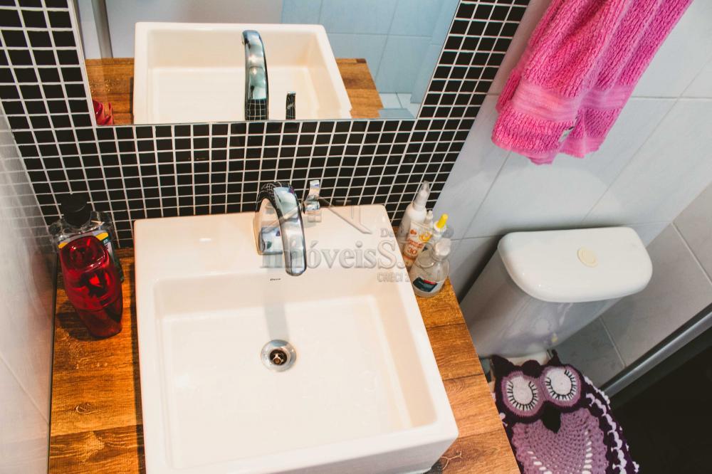 Comprar Apartamentos / Padrão em São José dos Campos apenas R$ 255.000,00 - Foto 15