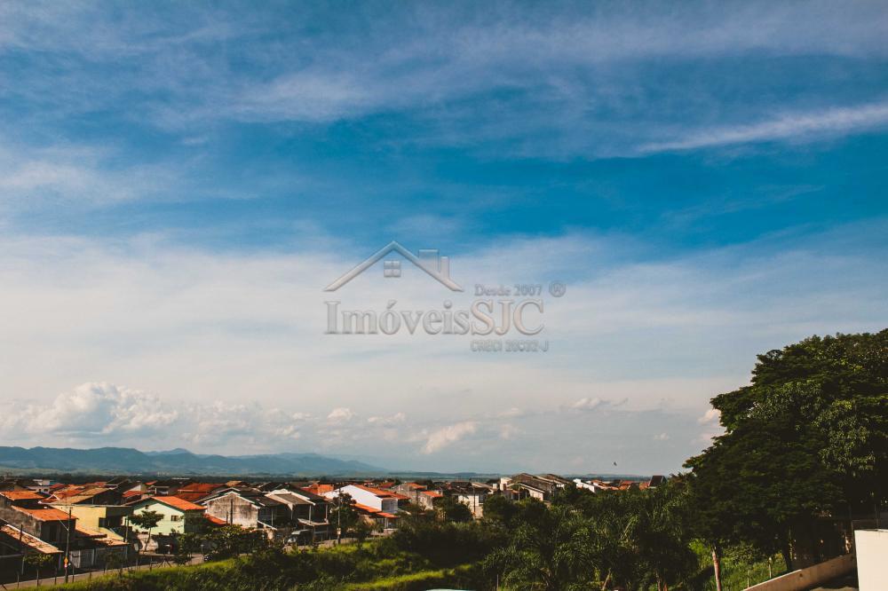 Comprar Apartamentos / Padrão em São José dos Campos apenas R$ 255.000,00 - Foto 24