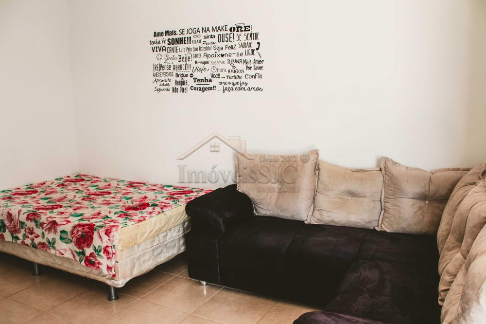 Comprar Apartamentos / Padrão em São José dos Campos apenas R$ 265.000,00 - Foto 5