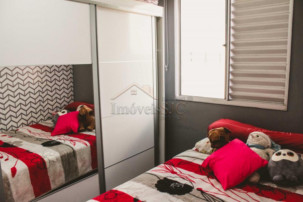 Comprar Apartamentos / Padrão em São José dos Campos apenas R$ 265.000,00 - Foto 10