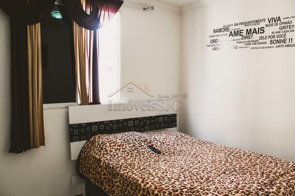 Comprar Apartamentos / Padrão em São José dos Campos apenas R$ 265.000,00 - Foto 13
