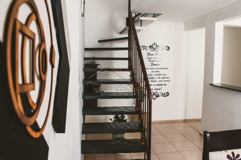 Comprar Apartamentos / Padrão em São José dos Campos apenas R$ 265.000,00 - Foto 16