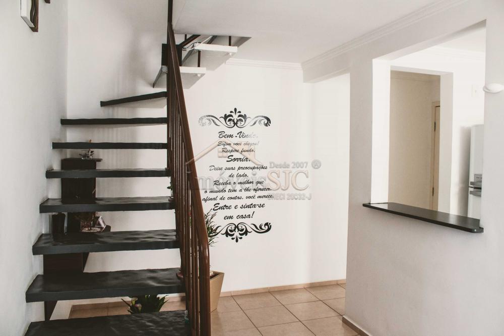 Comprar Apartamentos / Padrão em São José dos Campos apenas R$ 265.000,00 - Foto 17