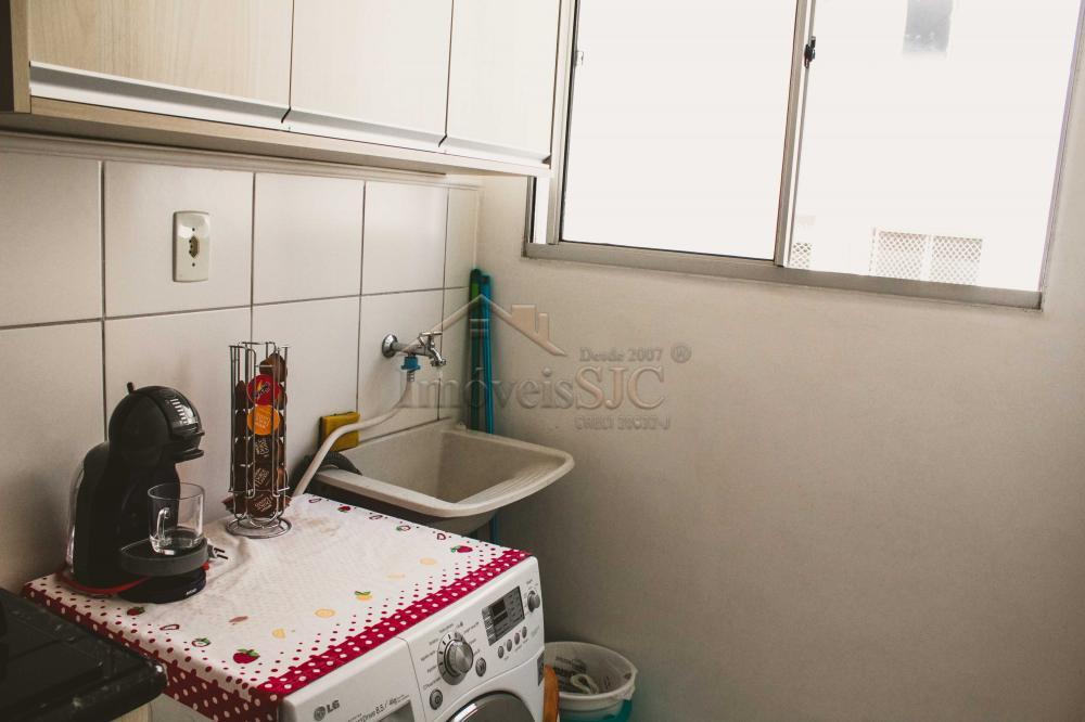 Comprar Apartamentos / Padrão em São José dos Campos apenas R$ 265.000,00 - Foto 21