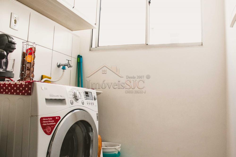 Comprar Apartamentos / Padrão em São José dos Campos apenas R$ 265.000,00 - Foto 22