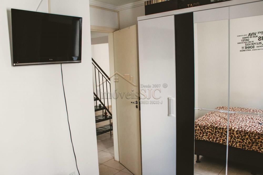 Comprar Apartamentos / Padrão em São José dos Campos apenas R$ 265.000,00 - Foto 25