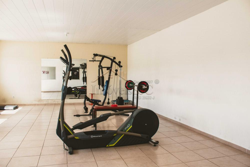Comprar Apartamentos / Padrão em São José dos Campos apenas R$ 265.000,00 - Foto 26