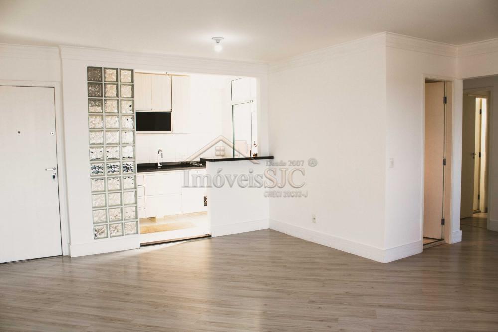 Comprar Apartamentos / Padrão em São José dos Campos apenas R$ 499.000,00 - Foto 2