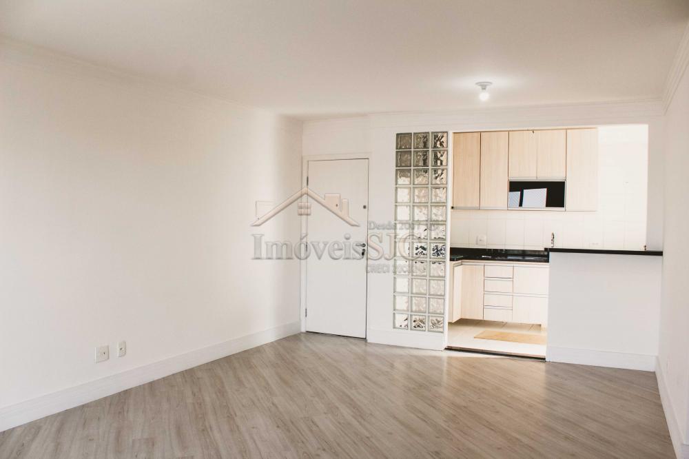 Comprar Apartamentos / Padrão em São José dos Campos apenas R$ 499.000,00 - Foto 5