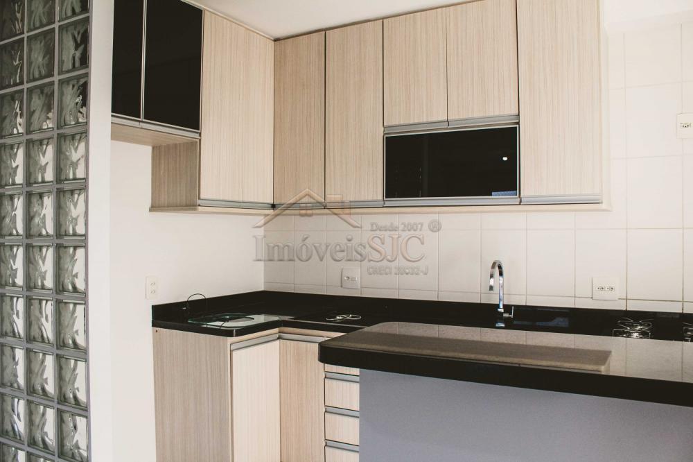 Comprar Apartamentos / Padrão em São José dos Campos apenas R$ 499.000,00 - Foto 6