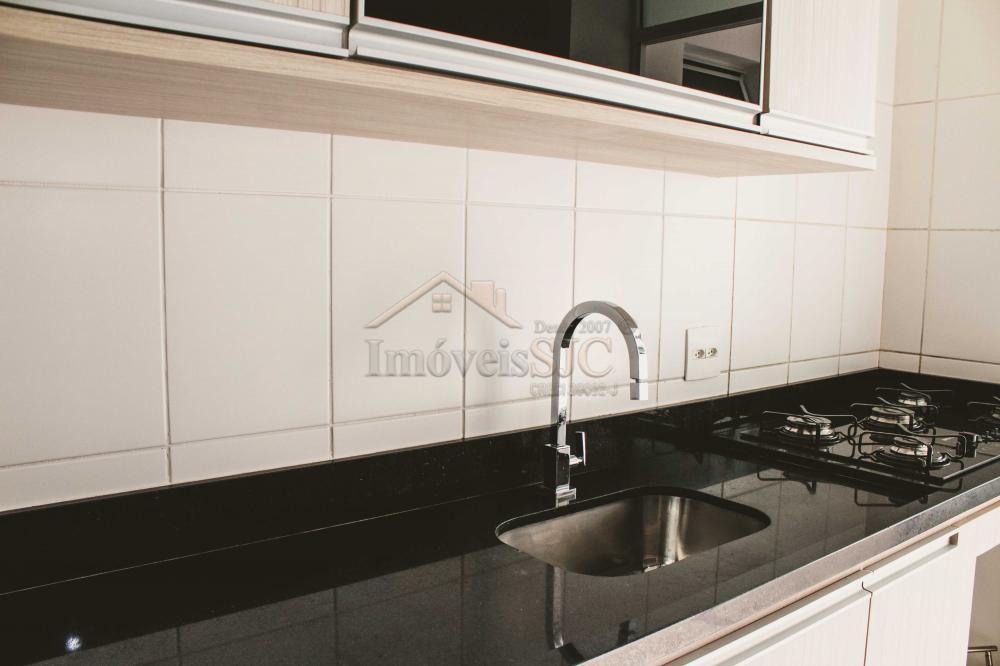 Comprar Apartamentos / Padrão em São José dos Campos apenas R$ 499.000,00 - Foto 8