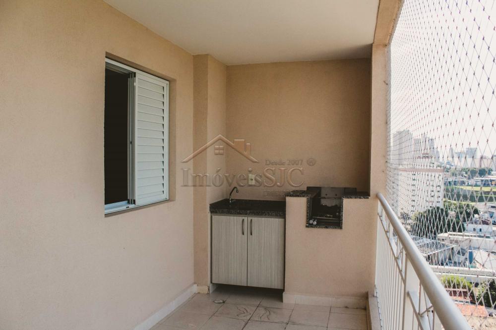 Comprar Apartamentos / Padrão em São José dos Campos apenas R$ 499.000,00 - Foto 12
