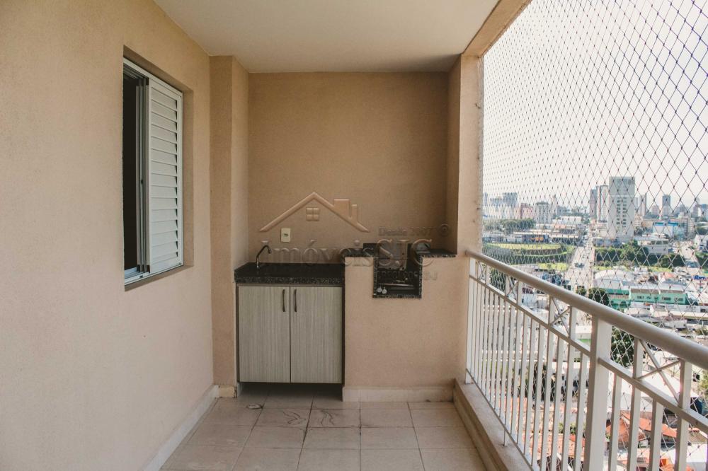Comprar Apartamentos / Padrão em São José dos Campos apenas R$ 499.000,00 - Foto 13