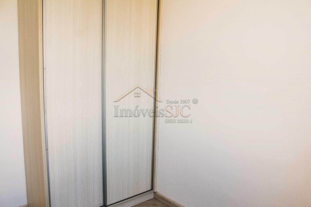 Comprar Apartamentos / Padrão em São José dos Campos apenas R$ 499.000,00 - Foto 16