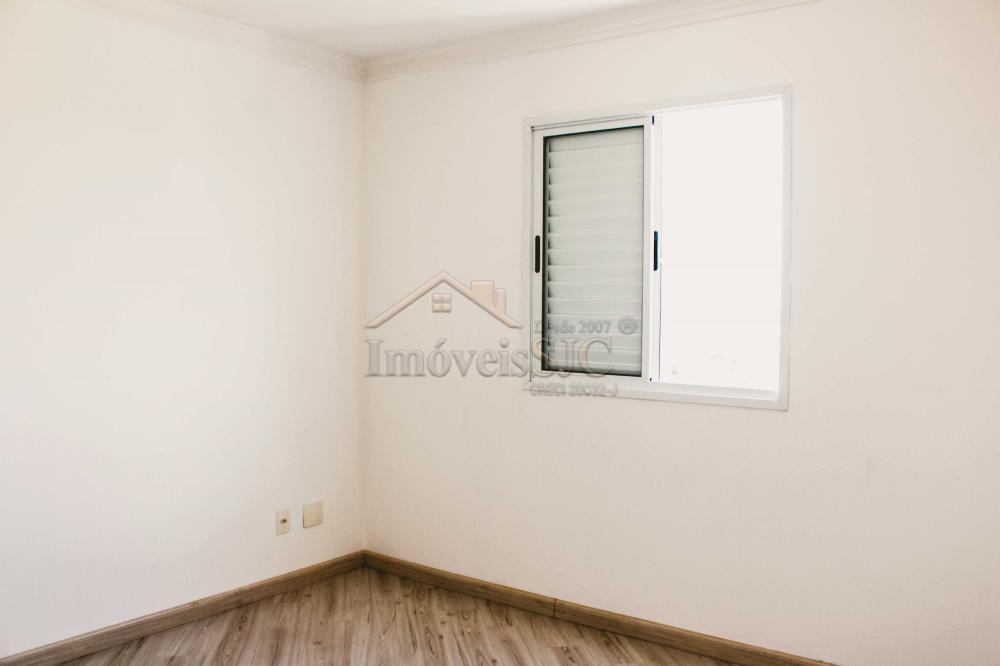Comprar Apartamentos / Padrão em São José dos Campos apenas R$ 499.000,00 - Foto 19