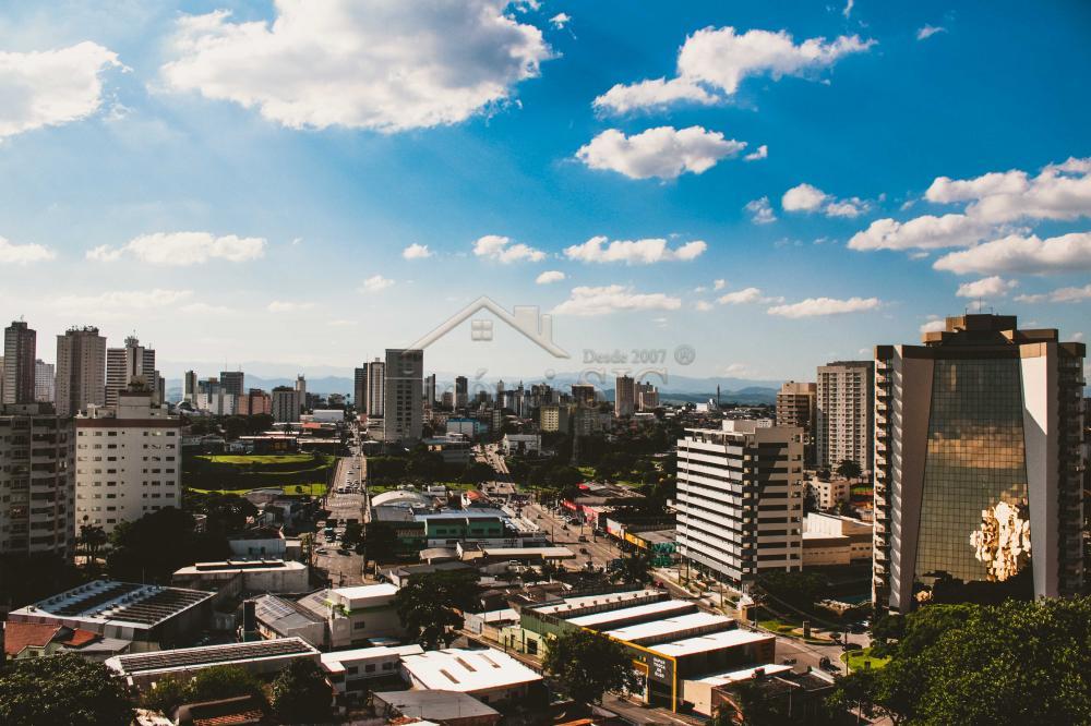 Comprar Apartamentos / Padrão em São José dos Campos apenas R$ 499.000,00 - Foto 22