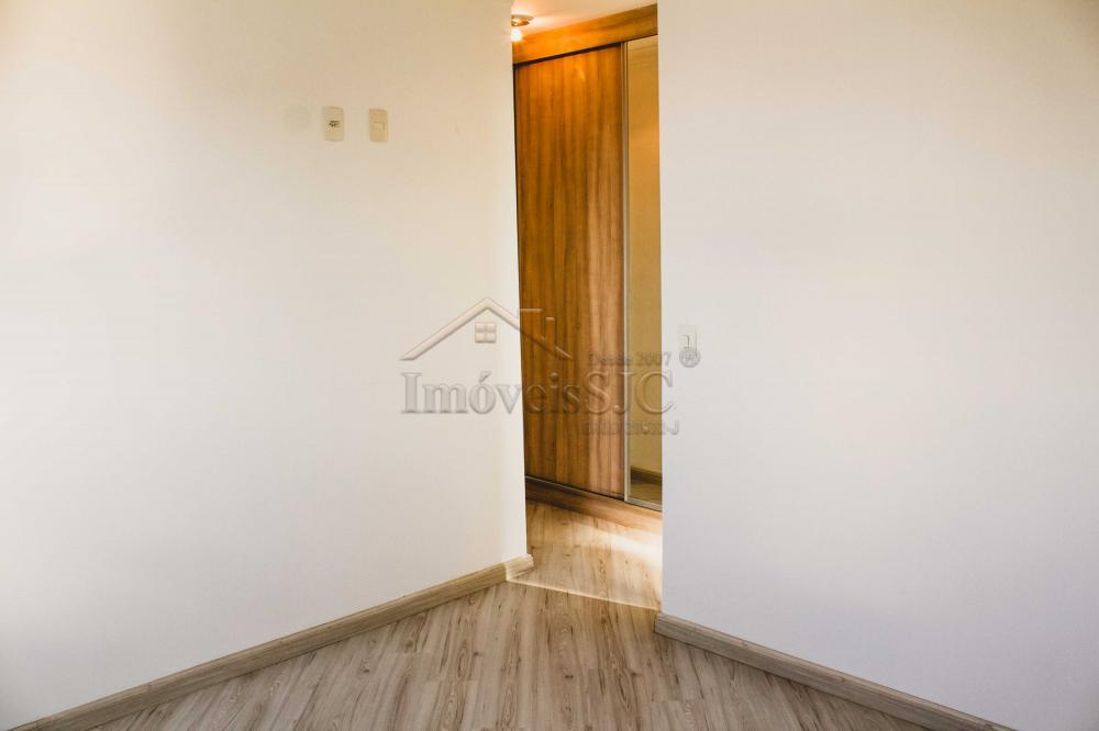 Comprar Apartamentos / Padrão em São José dos Campos apenas R$ 499.000,00 - Foto 27