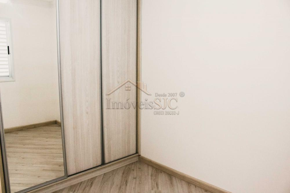 Comprar Apartamentos / Padrão em São José dos Campos apenas R$ 499.000,00 - Foto 29