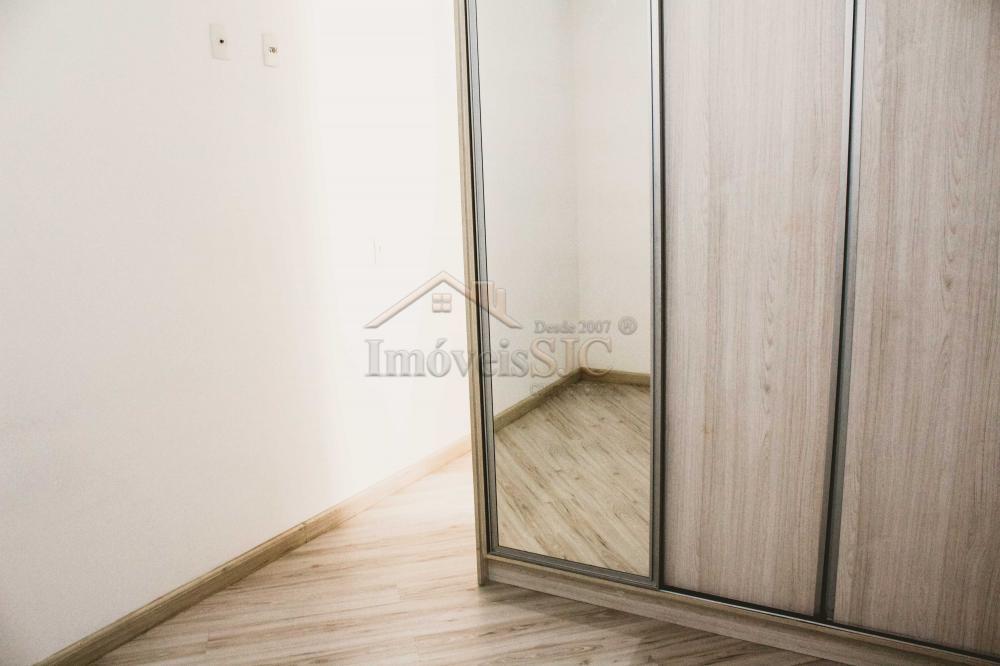 Comprar Apartamentos / Padrão em São José dos Campos apenas R$ 499.000,00 - Foto 30