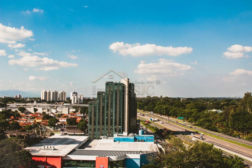 Comprar Apartamentos / Padrão em São José dos Campos apenas R$ 499.000,00 - Foto 38