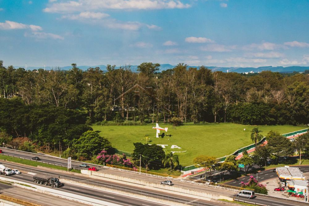 Comprar Apartamentos / Padrão em São José dos Campos apenas R$ 499.000,00 - Foto 39
