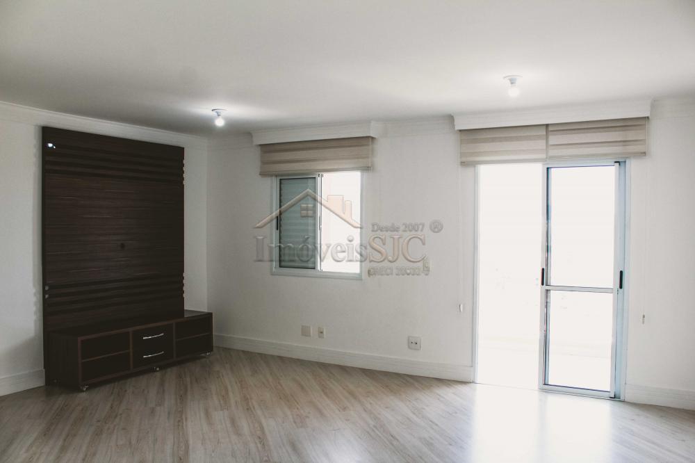 Comprar Apartamentos / Padrão em São José dos Campos apenas R$ 499.000,00 - Foto 41