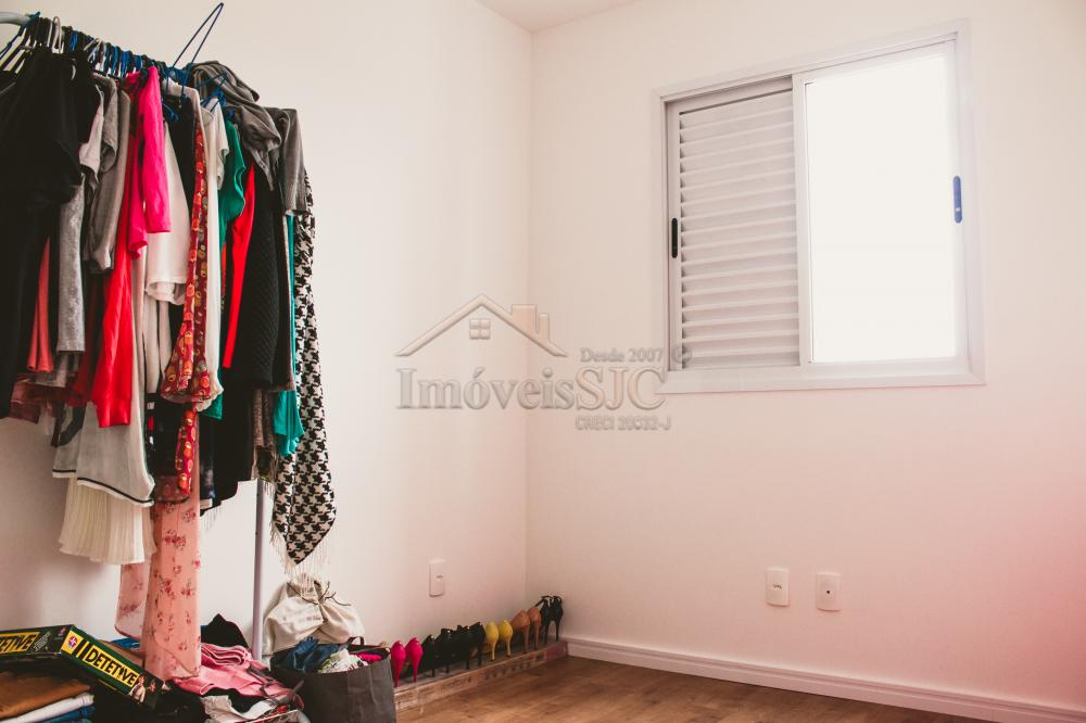 Comprar Apartamentos / Padrão em São José dos Campos apenas R$ 450.000,00 - Foto 6