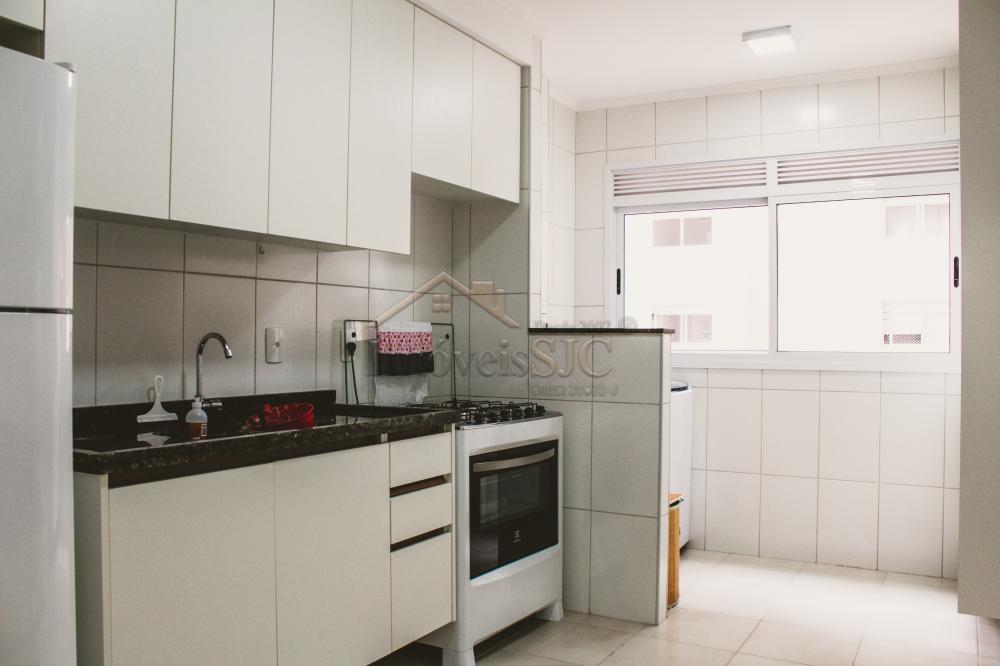 Comprar Apartamentos / Padrão em São José dos Campos apenas R$ 450.000,00 - Foto 17