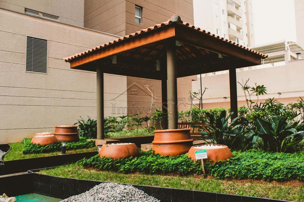 Comprar Apartamentos / Padrão em São José dos Campos apenas R$ 450.000,00 - Foto 34