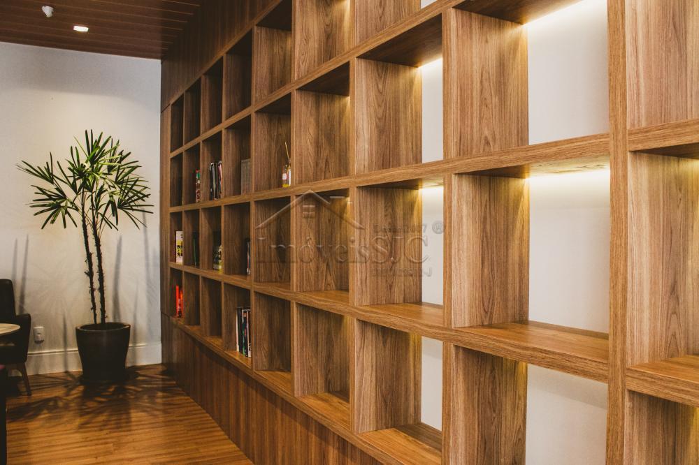 Comprar Apartamentos / Padrão em São José dos Campos apenas R$ 450.000,00 - Foto 38