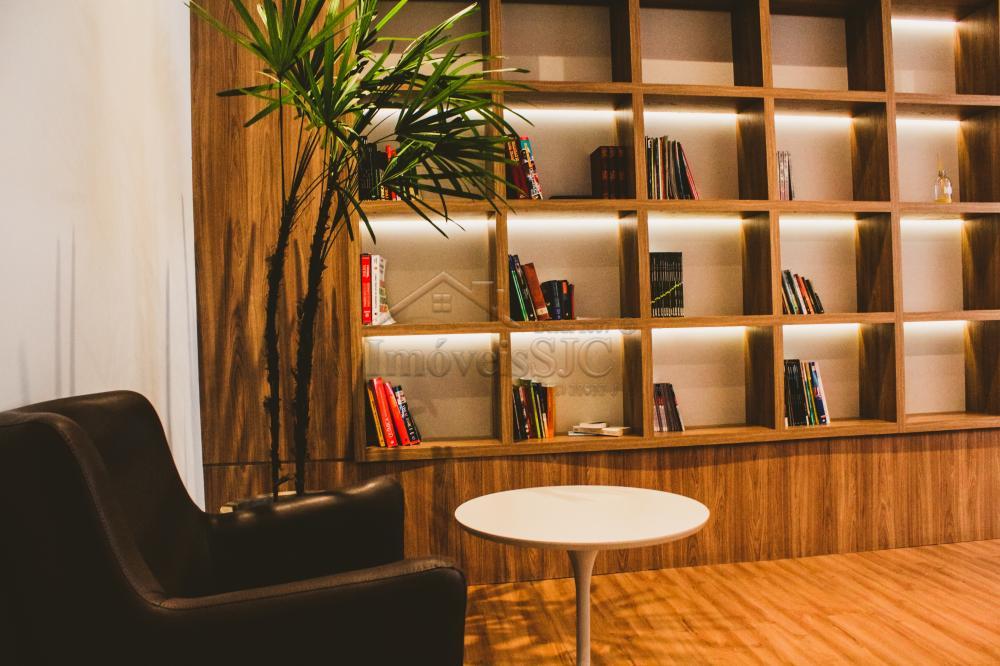 Comprar Apartamentos / Padrão em São José dos Campos apenas R$ 450.000,00 - Foto 39