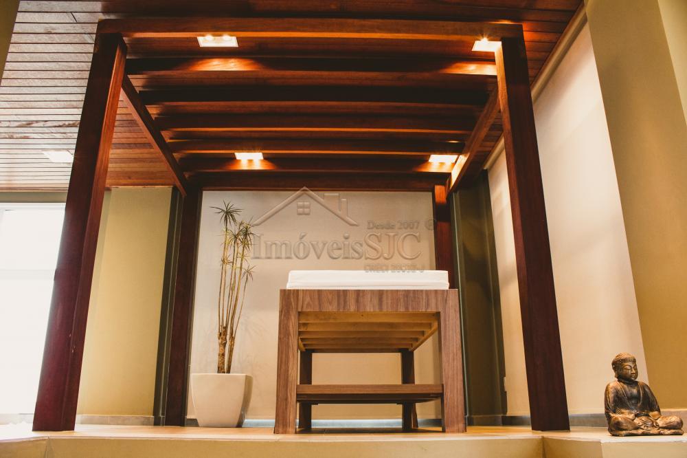 Comprar Apartamentos / Padrão em São José dos Campos apenas R$ 450.000,00 - Foto 42