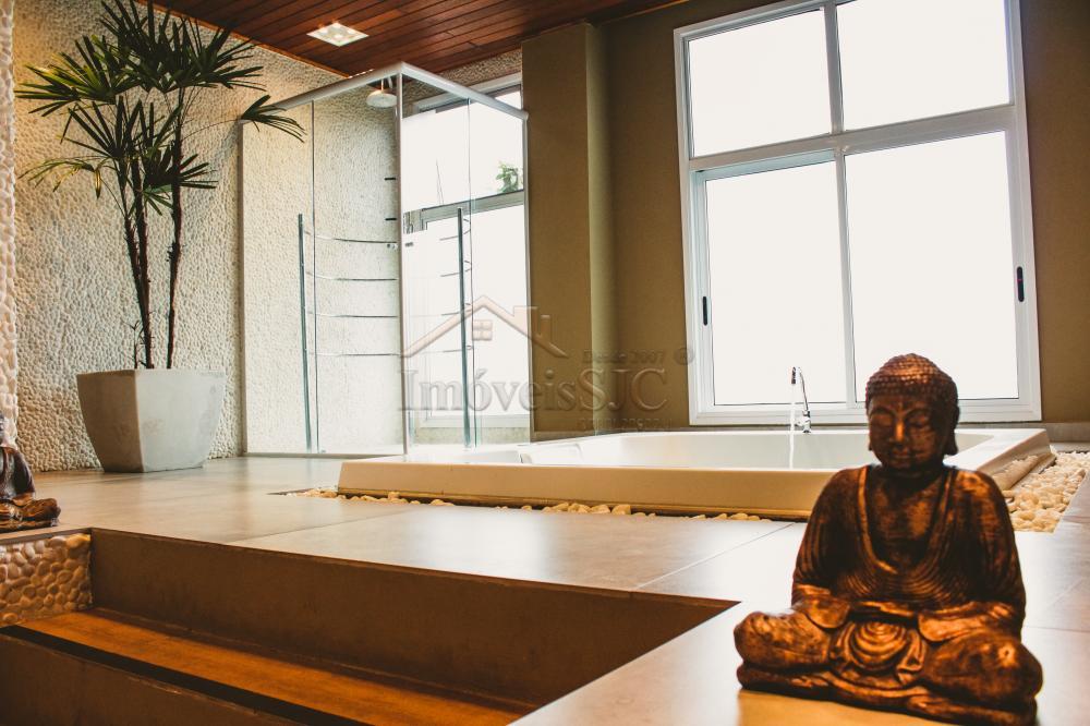 Comprar Apartamentos / Padrão em São José dos Campos apenas R$ 450.000,00 - Foto 44