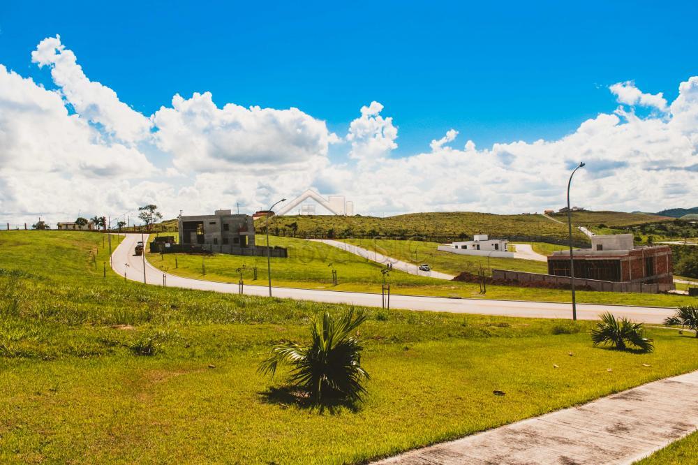 Comprar Lote/Terreno / Condomínio Residencial em São José dos Campos apenas R$ 530.000,00 - Foto 1