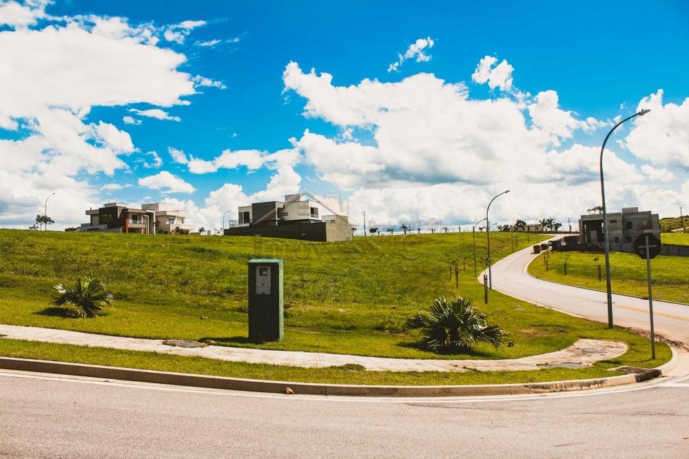Comprar Lote/Terreno / Condomínio Residencial em São José dos Campos apenas R$ 530.000,00 - Foto 5
