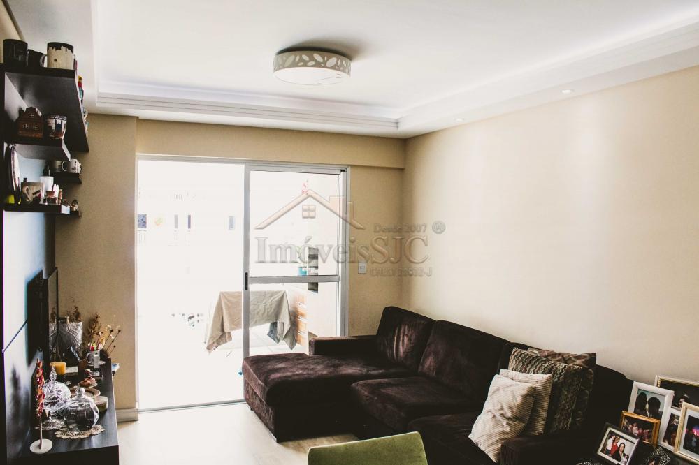 Comprar Apartamentos / Padrão em São José dos Campos apenas R$ 540.000,00 - Foto 2
