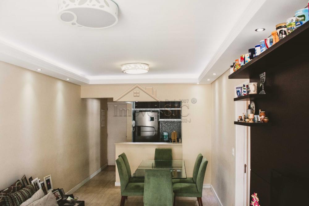 Comprar Apartamentos / Padrão em São José dos Campos apenas R$ 540.000,00 - Foto 5
