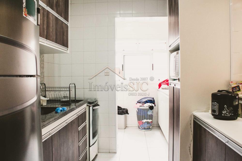 Comprar Apartamentos / Padrão em São José dos Campos apenas R$ 540.000,00 - Foto 7