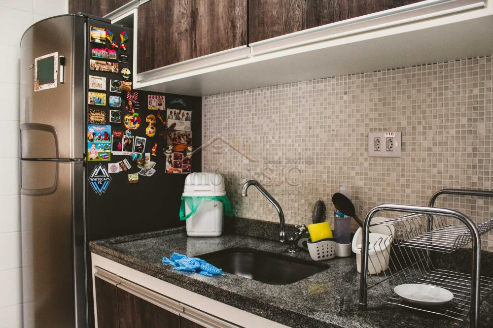 Comprar Apartamentos / Padrão em São José dos Campos apenas R$ 540.000,00 - Foto 8