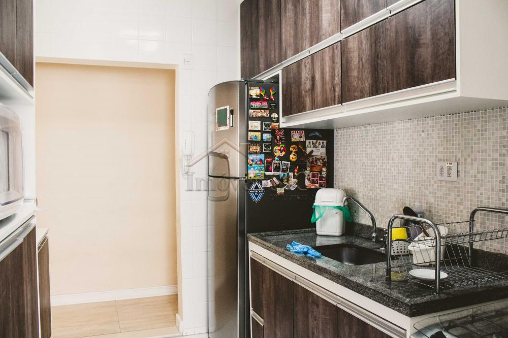 Comprar Apartamentos / Padrão em São José dos Campos apenas R$ 540.000,00 - Foto 9