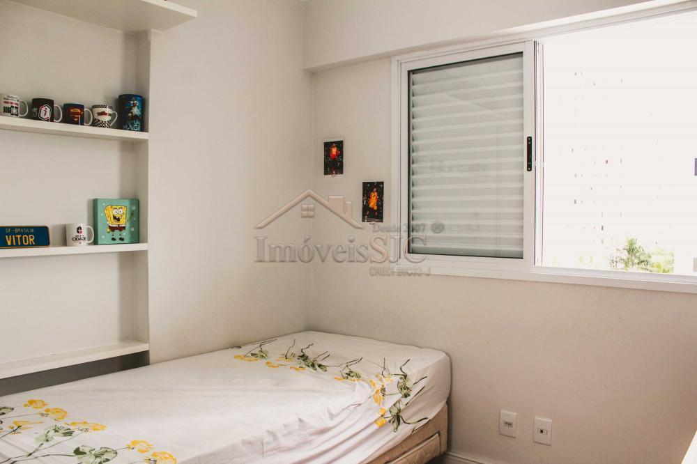 Comprar Apartamentos / Padrão em São José dos Campos apenas R$ 540.000,00 - Foto 10