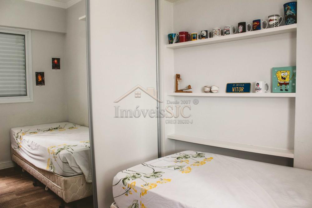 Comprar Apartamentos / Padrão em São José dos Campos apenas R$ 540.000,00 - Foto 12