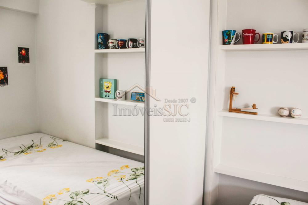 Comprar Apartamentos / Padrão em São José dos Campos apenas R$ 540.000,00 - Foto 13