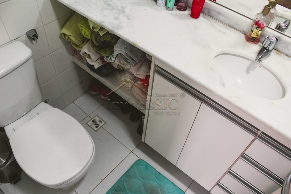 Comprar Apartamentos / Padrão em São José dos Campos apenas R$ 540.000,00 - Foto 16