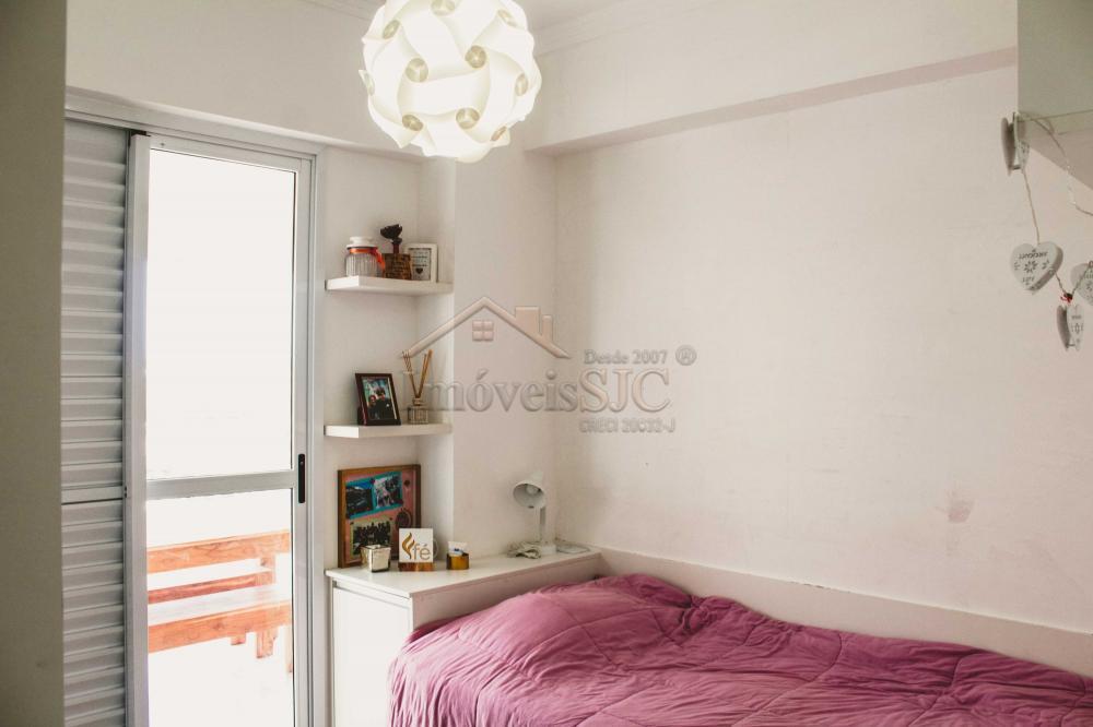 Comprar Apartamentos / Padrão em São José dos Campos apenas R$ 540.000,00 - Foto 21