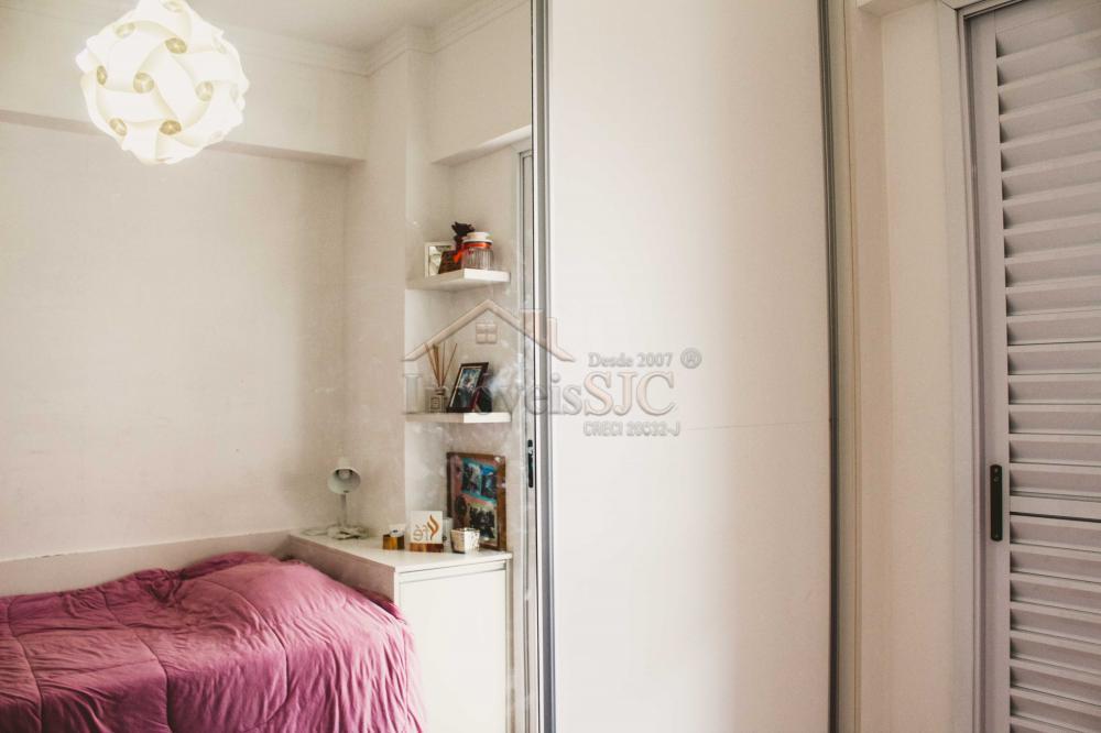 Comprar Apartamentos / Padrão em São José dos Campos apenas R$ 540.000,00 - Foto 22